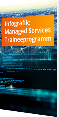 SAP Traineerogramm