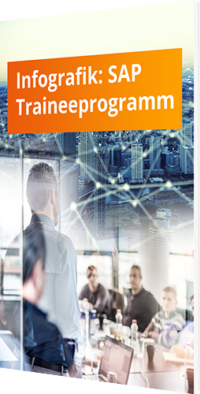 sap-traineerogramm