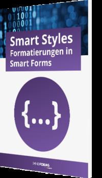 Unser Whitepaper zu den Smart Styles
