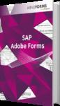 E-Book Adobe Forms