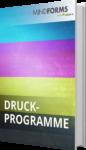 E-Book Druckprogramme