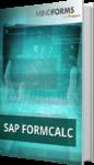 Unser E-Book zu SAP FormCalc