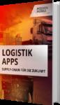 E-Book SAP Logistik Apps