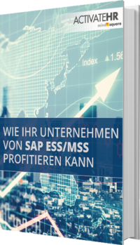 E-Book SAP ESS MSS