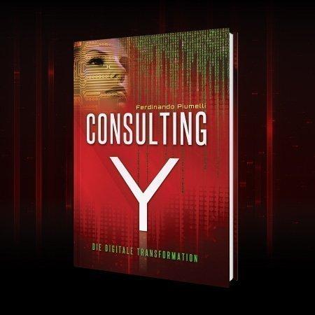 Consulting_Y_Beitrag