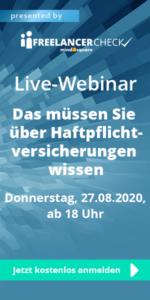 Live.De Anmeldung