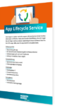Unser Whitepaper zum App Lifecycle Service