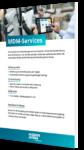 Unser Whitepaper zu MDM-Services