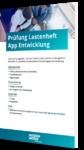 Unser Whitepaper zum Thema Prüfung Lastenheft App Entwicklung