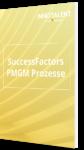 SuccessFactors PMGM Prozesse