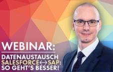 datenaustausch-salesforce-%e2%86%94%ef%b8%8e-sap-so-gehts-besser-thumbnail-660