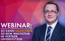 datenaustausch-salesforce-%e2%86%94%ef%b8%8e-sap-so-gehts-besser_-thumbnail