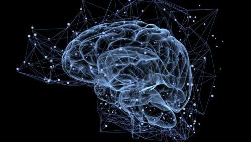 Deep Learning_Titelbild