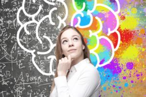 Design Thinking Methodik