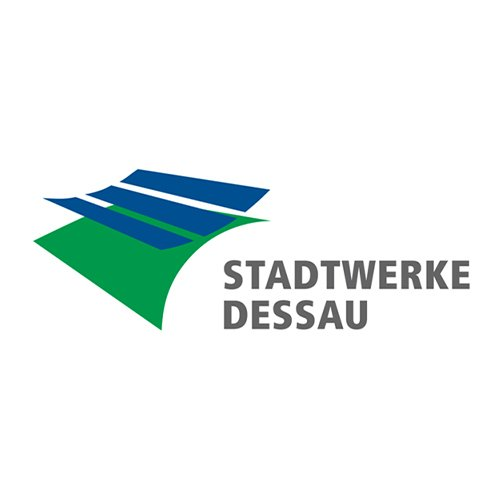 Dessauer VV
