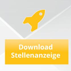 Download-stellenanzeige