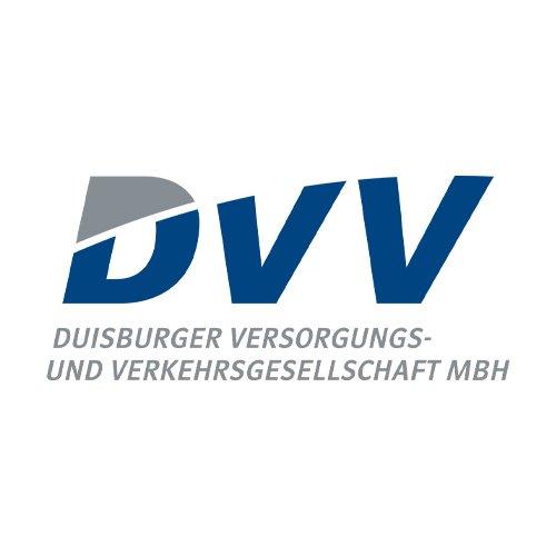 Duisburger VV