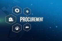 e-procurement-mit-sap