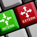 Einsatz von Externen Dienstleistern in IT-Projekten
