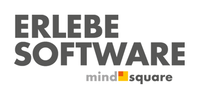 Erlebe Software