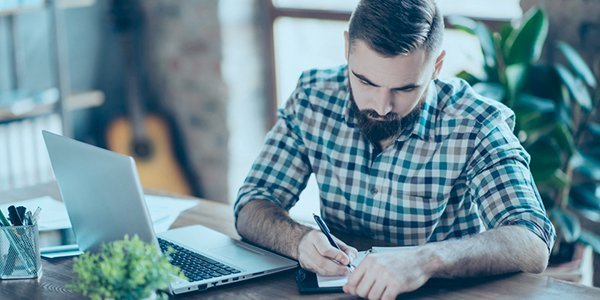 mindsquare Freelancer für Freiberufler