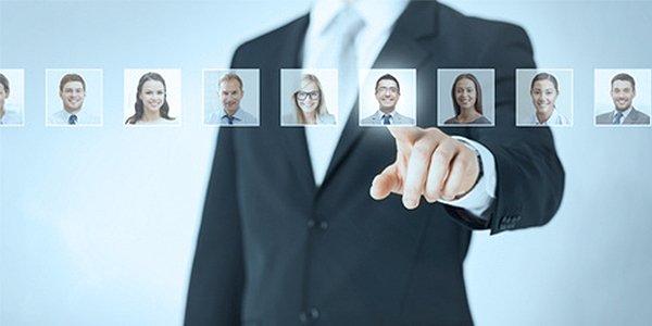 mindsquare Freelancer für Unternehmen