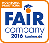 FairCompany_HSPraktikum_2016_4c
