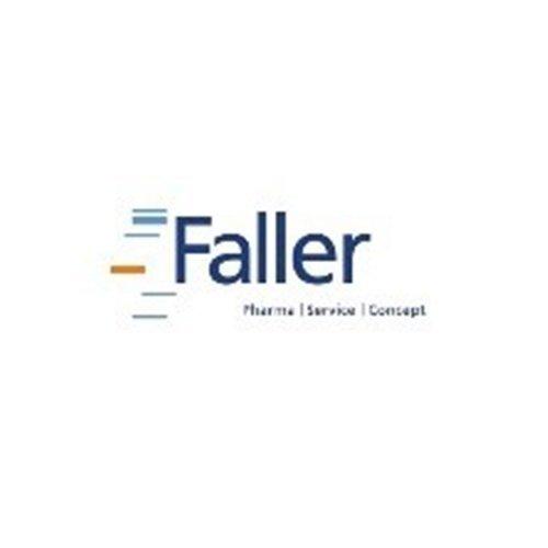 August-Faller