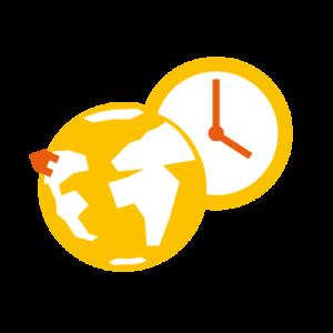 Flexibler_Ort_Zeit