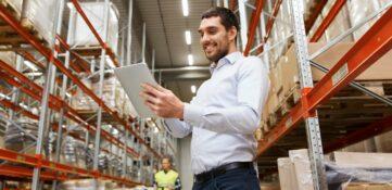 Unser SAP MRP: Best Practices Workshop