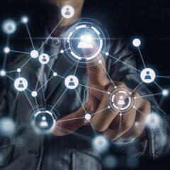Creating wireless technologies . Mixed media