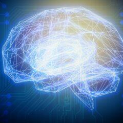 Wie funktioniert Machine Learning?