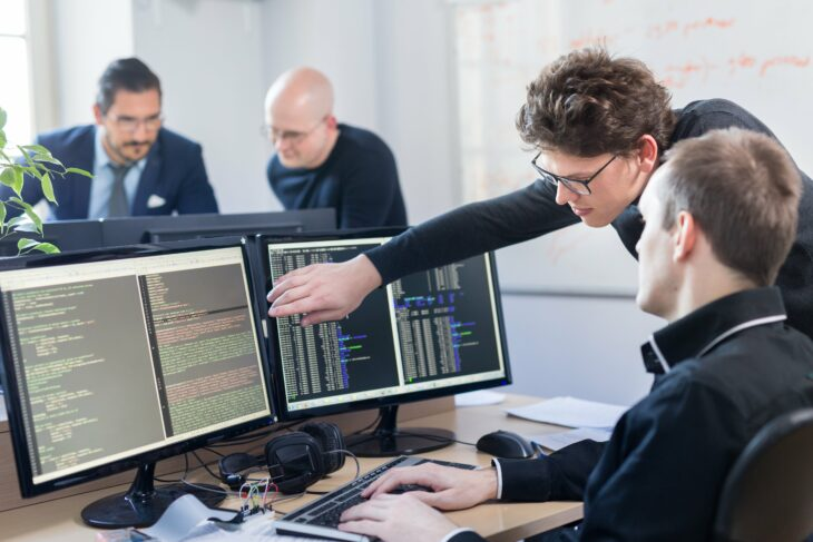 Incident Manager