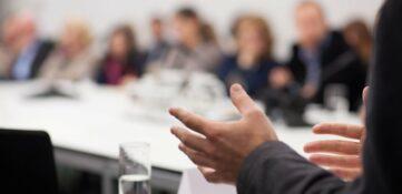 Unsere Schulung zum Thema Simplifier mit SAP (SI110)