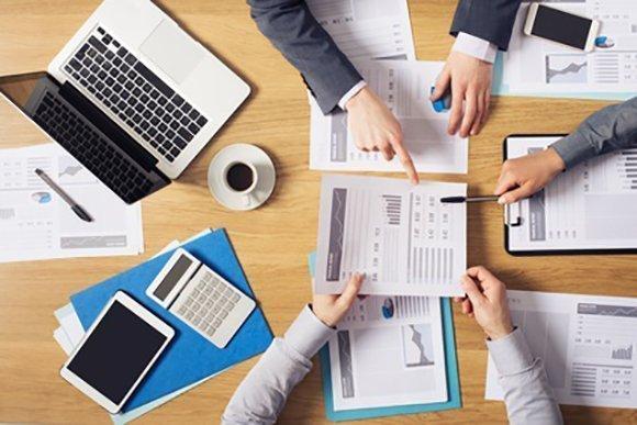SAP Berater Gehalt