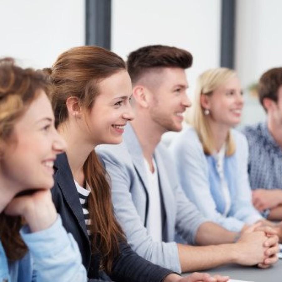 Berufsbild IT-Consultant: mindsquare lädt Studierende zum Infotag ein