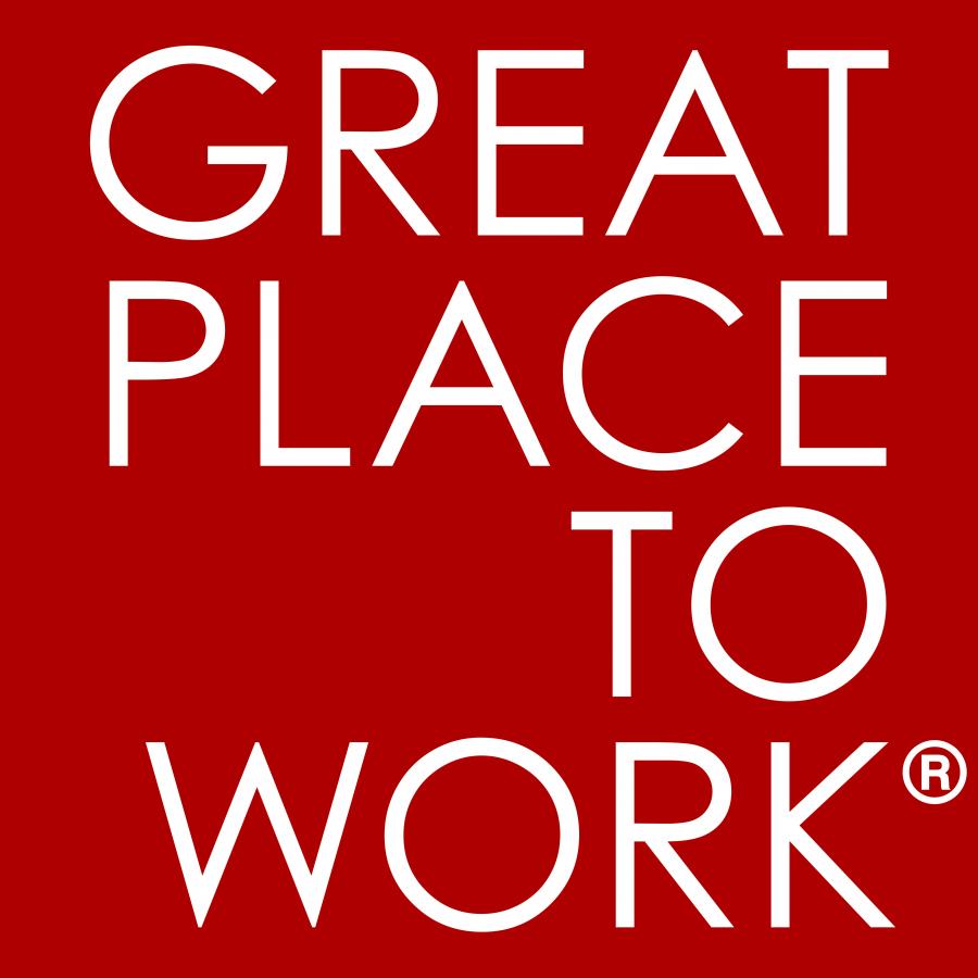 mindsquare als einer der besten Arbeitgeber in der ITK 2015 ausgezeichnet
