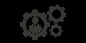SAP GRC Governance, Risk, Compliance.