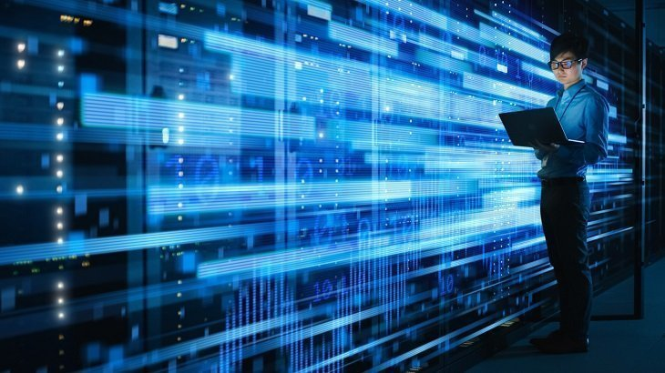 HANA Core Data Services (CDS)