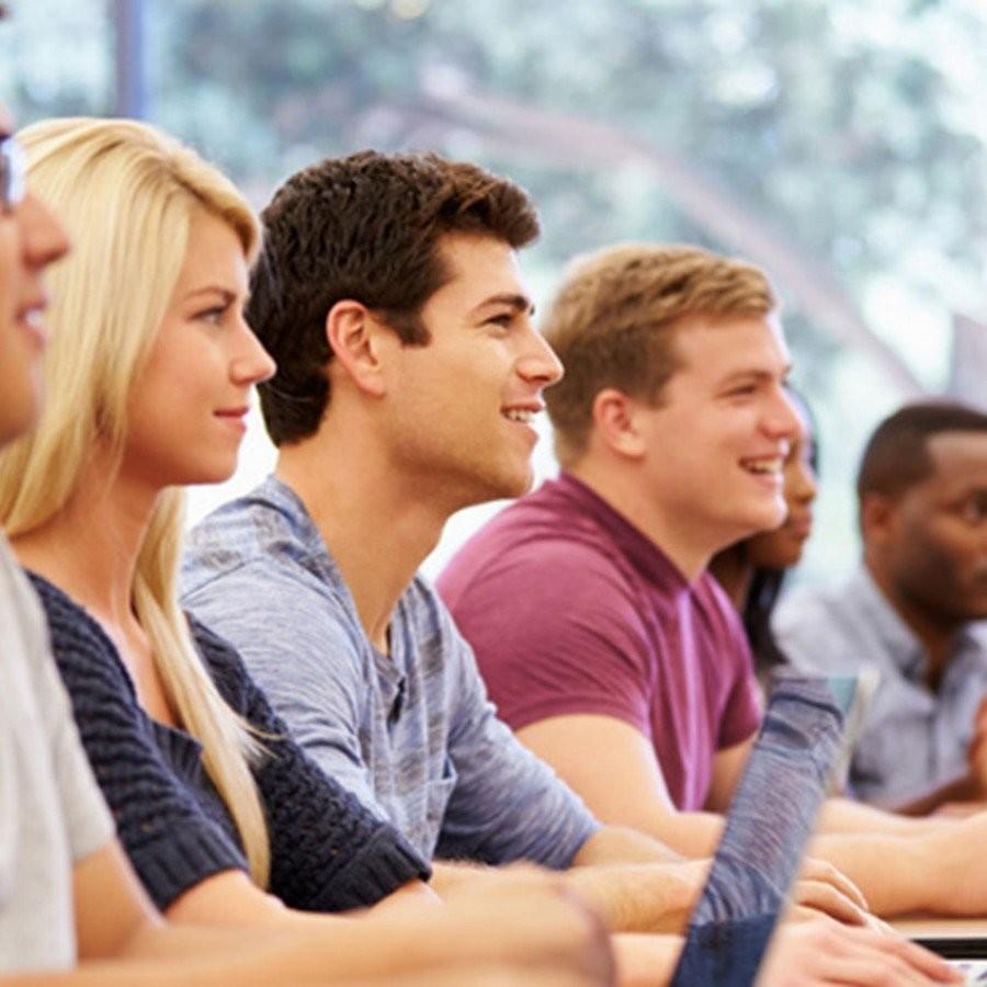 Neues mindsquare Seminarprogramm 2015 erschienen