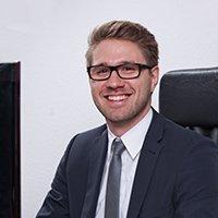 IT-Consultant-Lars-Sommer
