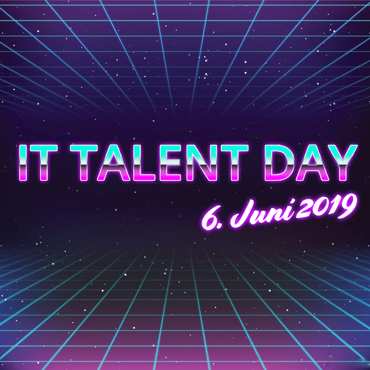 IT Talent Day
