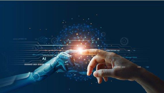 Künstliche Intelligenz in der Kundenkommunikation