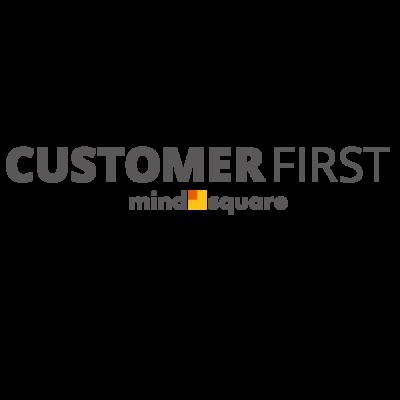 Wir sind Spezialisten auf dem Gebiet der Kommunikation, Integration sowie Interaktion mit Kunden und verfügen über langjährige Erfahrung in diesen Bereichen.