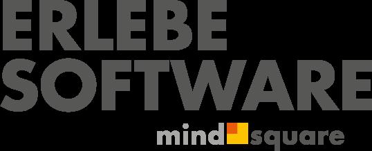 ErlebeSoftware