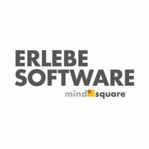 Logo_ErlebeSoftware_sqaure1
