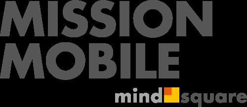 MissionMobile