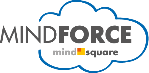 Logo_mindforce