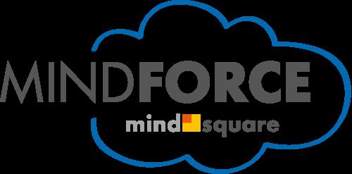 Logo_mindforce
