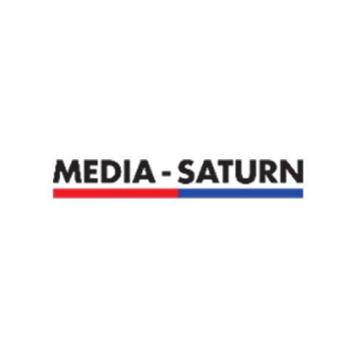 MEDIA - SATURN